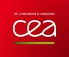 cea_logo_quadri-sur-fond-rouge_100