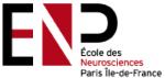 enp_logo