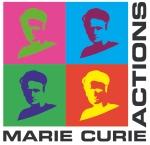 logo_mariecurie